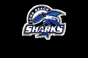 Long Beach Sharks