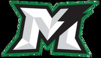 Markham Thunder logo