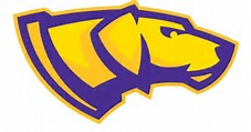 Wisconsin Stevens Point logo