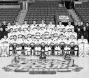 2009–10 NCAA Division I men's ice hockey season