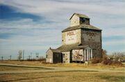 Fleming, Saskatchewan