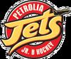 Petrolia Jets