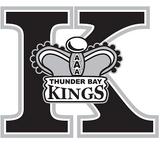 Thunder Bay Kings AAA