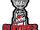 2016-17 WHL season