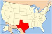 286px-Map of USA TX svg
