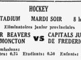 1959-60 Maritimes Junior Playoffs