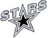 Battlefords North Stars