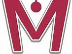 Motor City monarch logo