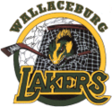 Wallaceburg Lakers