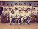 1971-72 WIAA Season