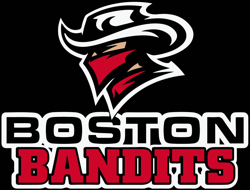 Boston Bandits logo 2017