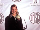 New Hampshire Wildcats women's ice hockey