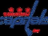 Cowichan Valley Capitals
