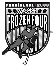 File:2000 Frozen Four.JPG