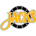 Baltimore skipjacks 200x200