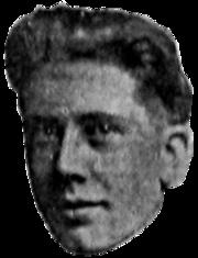 Magnusgoodman