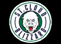 St. Cloud Blizzard