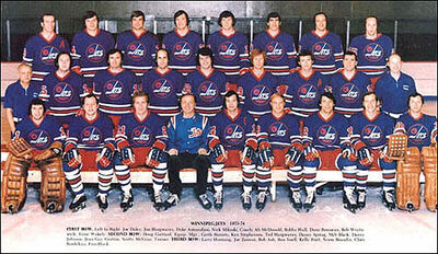 73-74jets