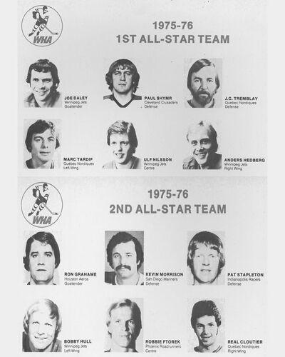 75-76WHAAllStars