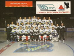 95-96SprFal