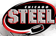 Chicago Steel