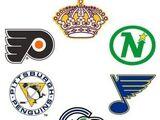 1967 NHL Expansion