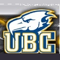 UBC-colour-125x125