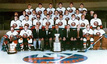 82-83NYI
