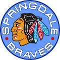 Springdale Braves