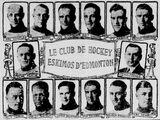 1923 Stanley Cup Finals