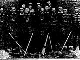 1929-30 Allan Cup Final
