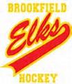 Brookfield Elks logo