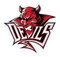 Cardiff-devils-ice-hockey-logo.jpg