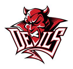 Cardiff-devils-ice-hockey-logo