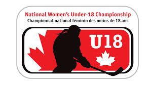 National Women's U-18 Championship