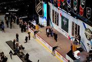 Nicklas Jensen 2011 NHL Draft