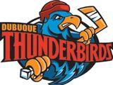 Dubuque Thunderbirds