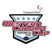 2016- Western Canada Cup Logo