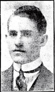 Harrywatson1916
