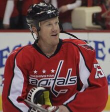 JasonChimera