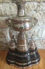 Pattison Cup