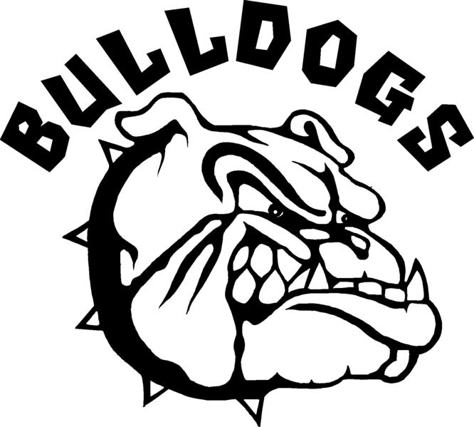 image regina bulldogs png ice hockey wiki fandom Cartoon Bulldog Clip Art Cartoon Bulldog Clip Art