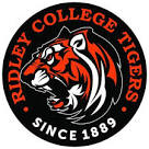 Ridley College Tigers