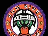 Rum River Mallards