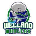 Welland Whalers