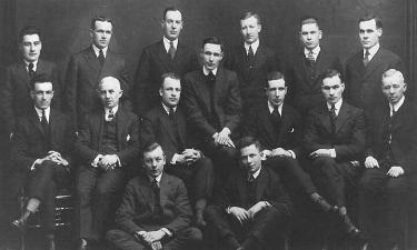 1921 Stanley Cup Finals Ice Hockey Wiki Fandom Powered By Wikia