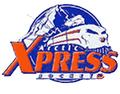 Arcticxpress.png