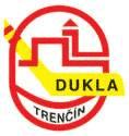 HC Dukla Trencin logo