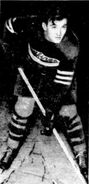 Harrymarchand1946