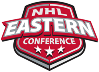 NHLEastConference